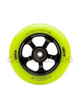 Lucky Atom Pro Rueda 110mm