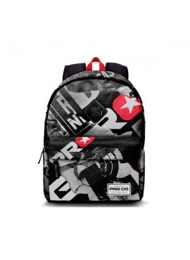 PRODG Mochila Freestyle Torn