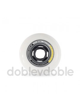 Rollerblade Ruedas Hydrogen 80mm/85A (unidad)