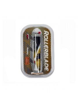 Rollerblade Rodamientos SG9