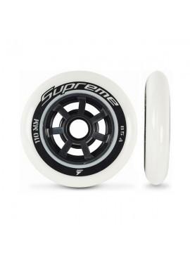 Rollerblade Ruedas Supreme 110 (pack 6 Und)