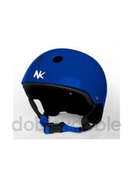Nokaic Casco Azul