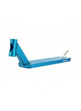 ** Apex Base 51cm Azul