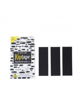 Black River Riptape