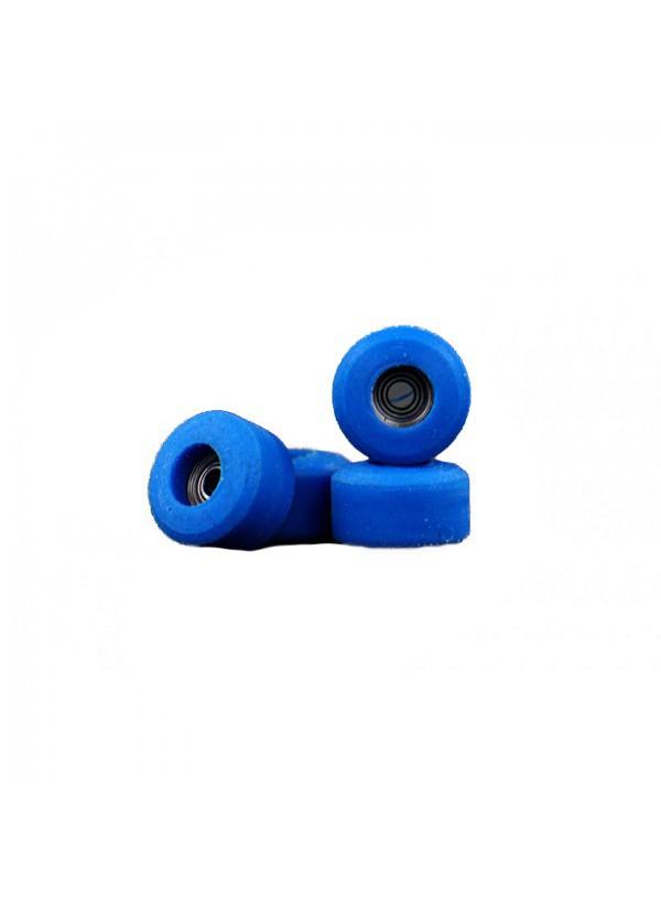 Oak Ruedas RV2V Azul