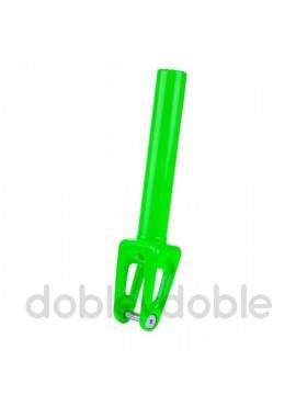 ** Blazer Pro Horquilla Cutout Verde