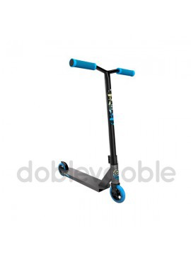 5 Starr Sector V2 Scooter Completo Azul Negro