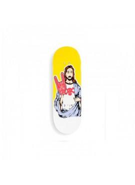 Berlinwood Deck Jesus