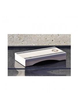 Black River Modulos Box 1