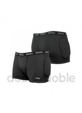 Ennui Protective Shorts Street L