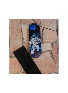 Freeday Deck Astronauta 32mm