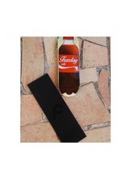 Freeday Deck Coke 32mm