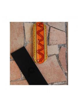 Freeday Deck Hot Dog 32mm