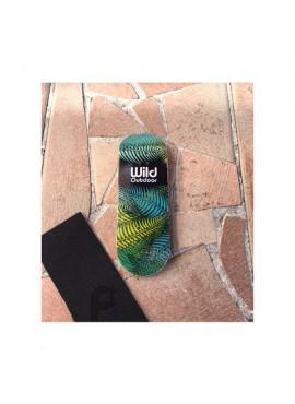 Freeday Deck Wild 32mm