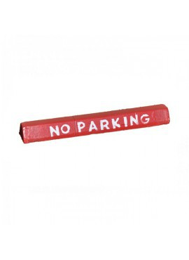 Freeday Modulo Parking