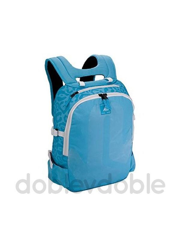 K2 Mochila Varsity Pack Girls