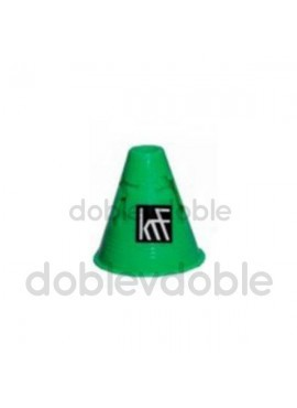 KRF 10 Conos Verde