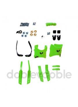 KRF Kit Custom Angel Verde