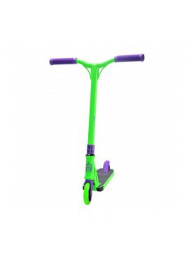 Longway Scooter Completo Summit Mini Verde