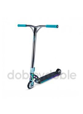 MGP Scooter Completo VX7 Gasolina Azul