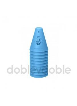 Powerslide Conos Azul
