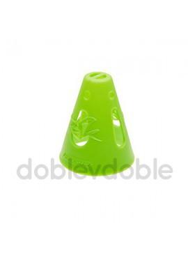 Powerslide Conos Verde