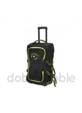 POWERSLIDE MOCHILA TROLLEY VI
