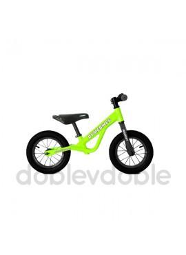 RYME BIKE Mini Bicicleta Verde