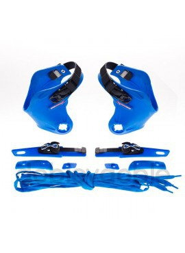 Seba Custom Kit Azul 34-37