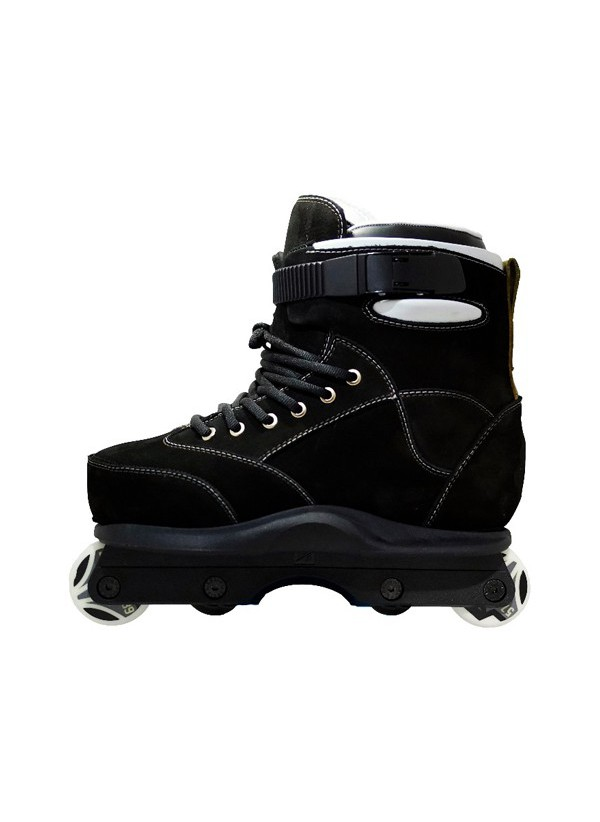 Gboots S2