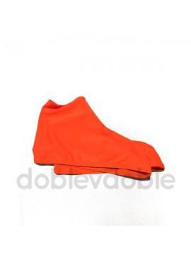 Happy Dance Cubre Patin 733 - 376 Naranja