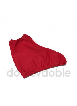 Happy Dance Cubre Patin 733 - 392 Rojo