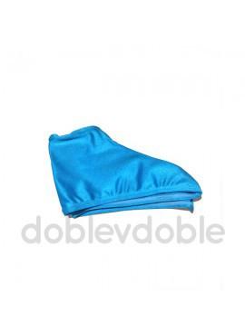 Happy Dance Cubre Patin 733 - 051 Azul