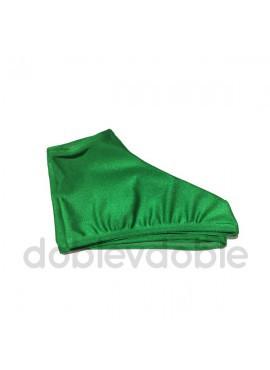 Happy Dance Cubre Patin 733 - 052 Verde