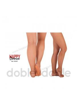 Happy Dance Medias de Red Profesionales