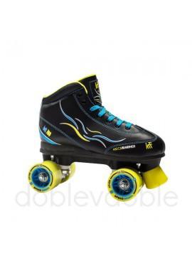 KRF Hockey Hok 700