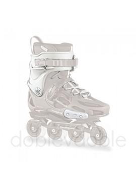 Rollerblade Custom Kit Blanco