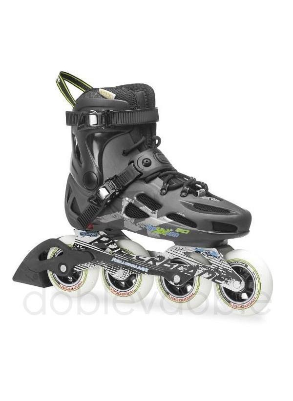 Rollerblade Maxxum 90 2014