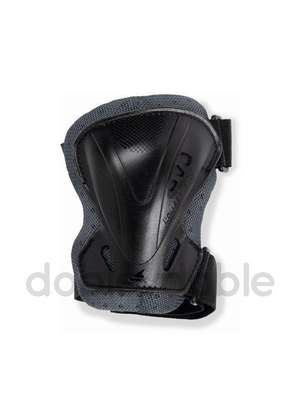 Rollerblade Rodillera Pro Gear