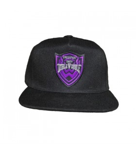 Gorra Doblevdoble