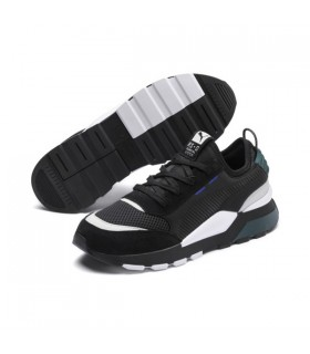 Puma Deportivas RS-0 Winter...