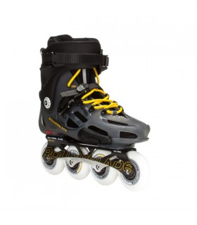 Rollerblade Twister Pro...