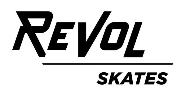 Revol Skates